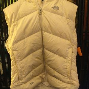 THE NORTH FACE 550 Size xl